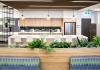 kitchen4748-3